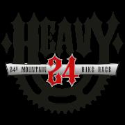 logo heavy24